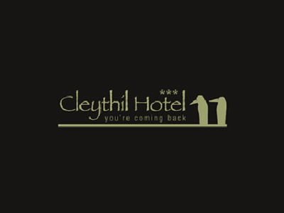 B2B furniture project for Cleythil hotel