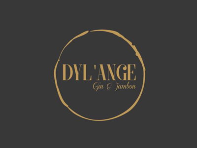 B2B furniture project for Dyl'ange