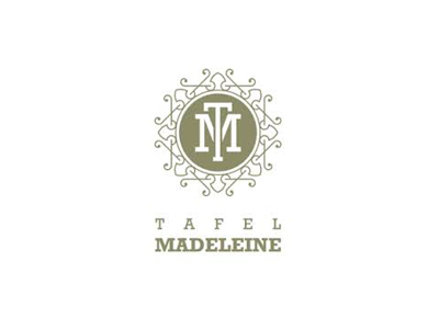 B2B furniture project for Tafel Madeleine