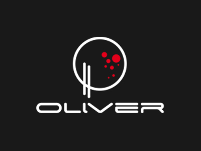 B2B furniture project for restaurant Oliver