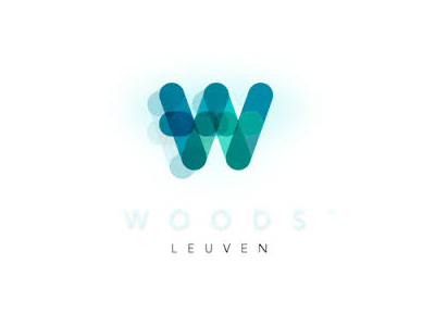 B2B furniture project for Woods Leuven